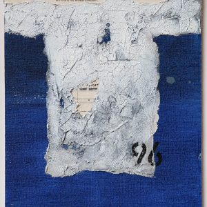 DSCF1850 Kopie