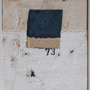 DSCF1867 Kopie