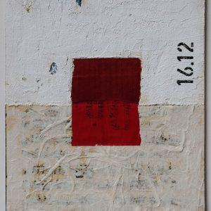 DSCF1869 Kopie