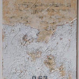 DSCF1875 Kopie