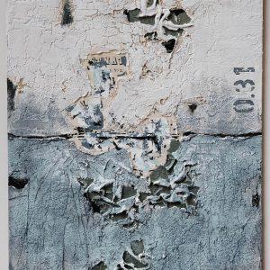 DSCF1879 Kopie