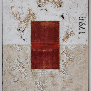 DSCF1883 Kopie