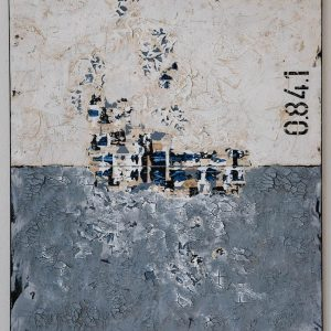 DSCF1884 Kopie