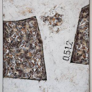 DSCF1886 Kopie