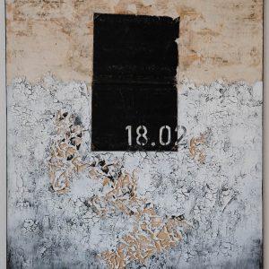 DSCF1892 Kopie