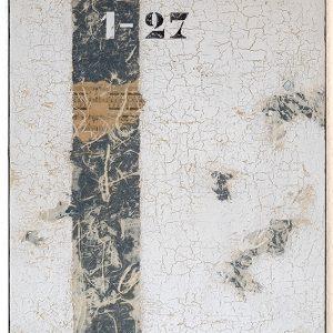 DSCF3786