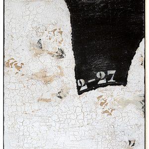 DSCF3788