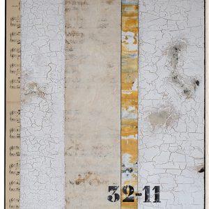 DSCF3791