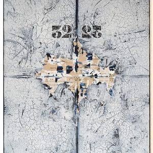 DSCF3793