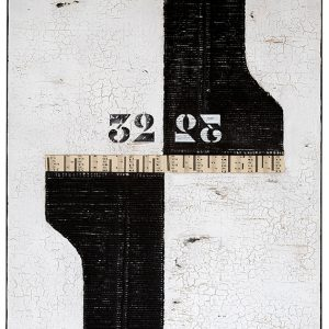 DSCF3799
