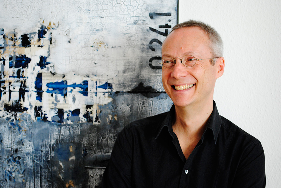 Ulf-Guido Schäfer