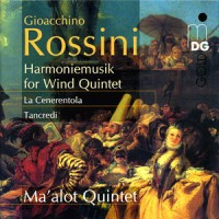 cd_maalot_rossini300
